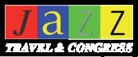 Jazz-Viaggi-logo-white
